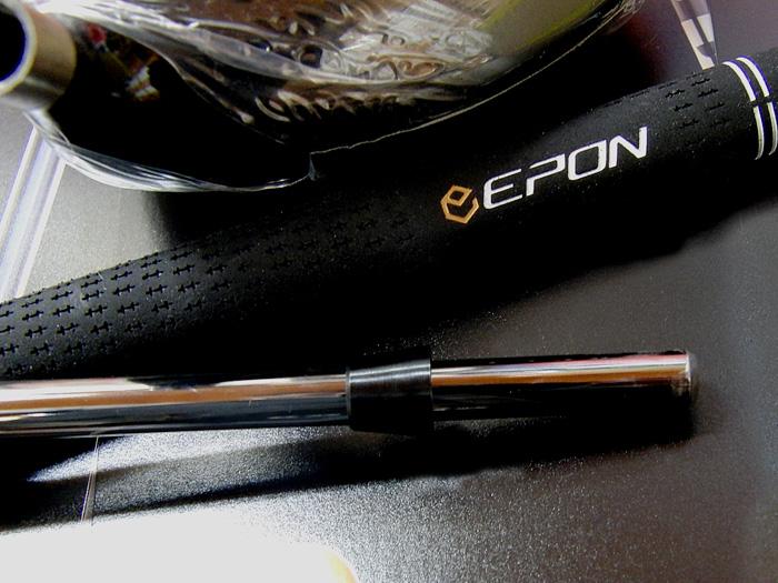 epon105_f6s[5]