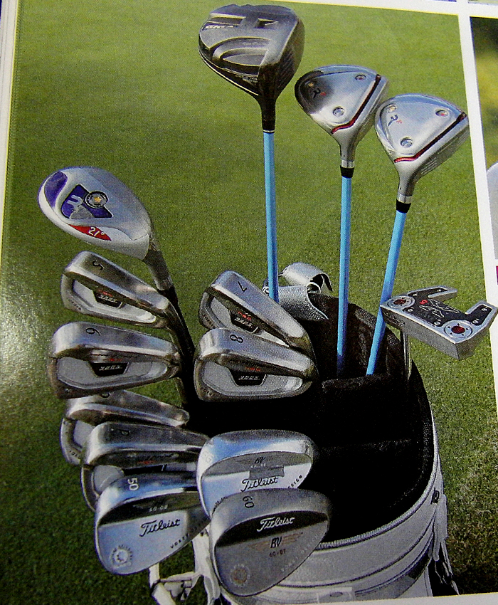 golf_style84[2]