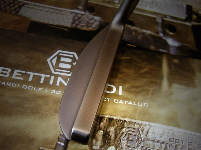 2016bettinardi[1]