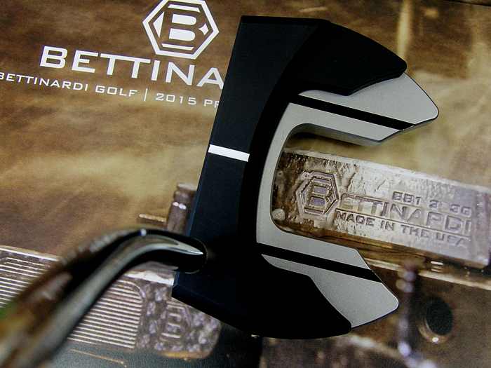 2016bettinardi[20]