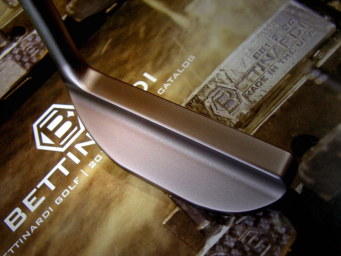 2016bettinardi[3]