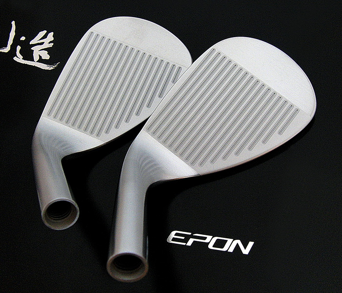 epon_tourwedge2