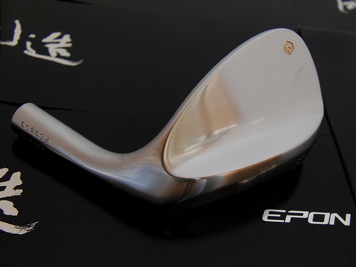 epon_tourwedge3