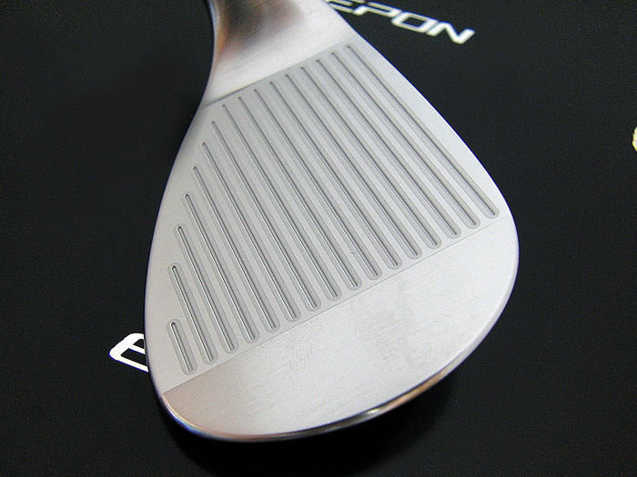 epon_tourwedge4