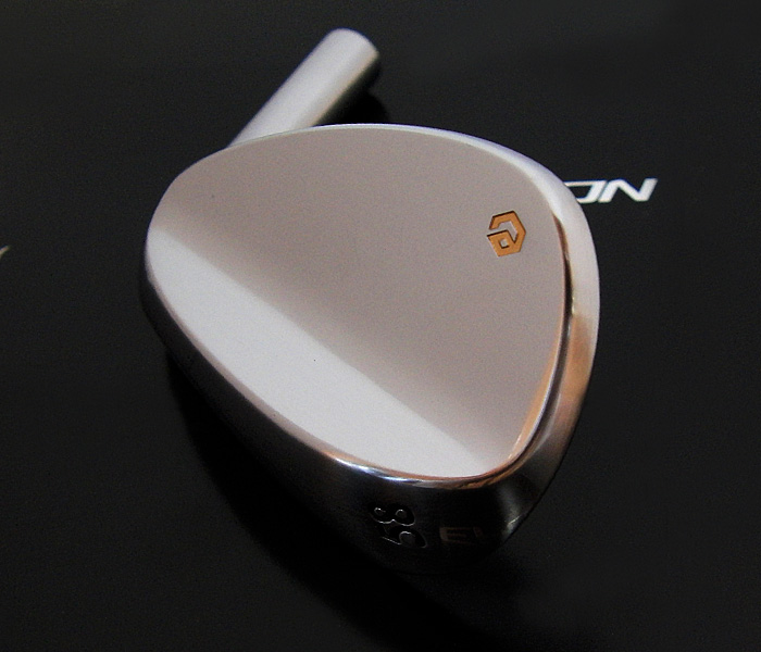 epon_tourwedge6