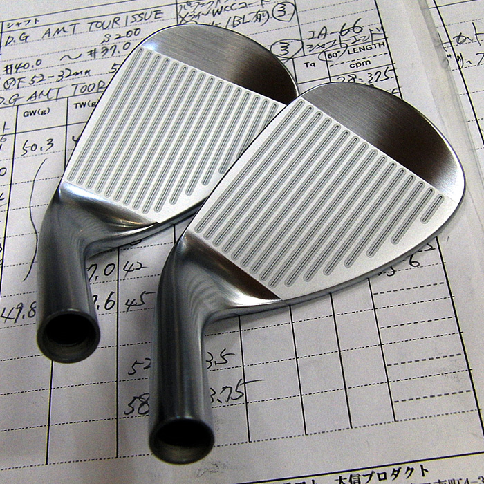 tourwedge_52_58amt2