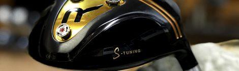 S-TUNINGのチューニング