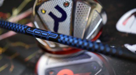 最速のループシャフト|ゴルフ工房 大信プロダクト